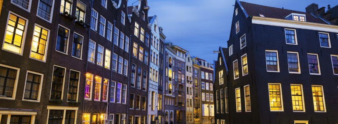 Splendors of the Rhine (Amsterdam to Basel)
