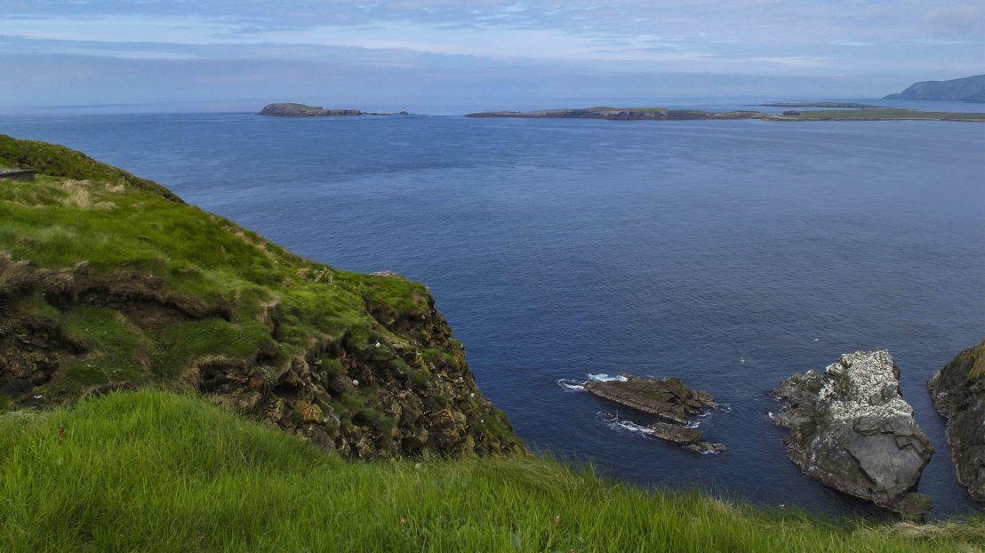 Discover Edinburgh, Scottish Islands & The Norwegian Arctic