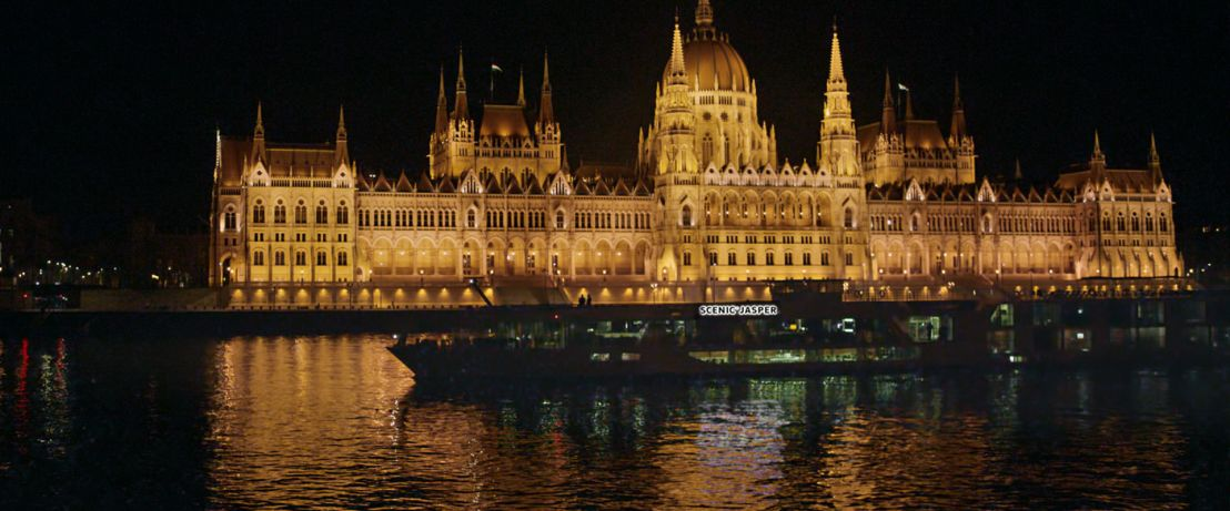 Jewels of Europe with Paris & Prague