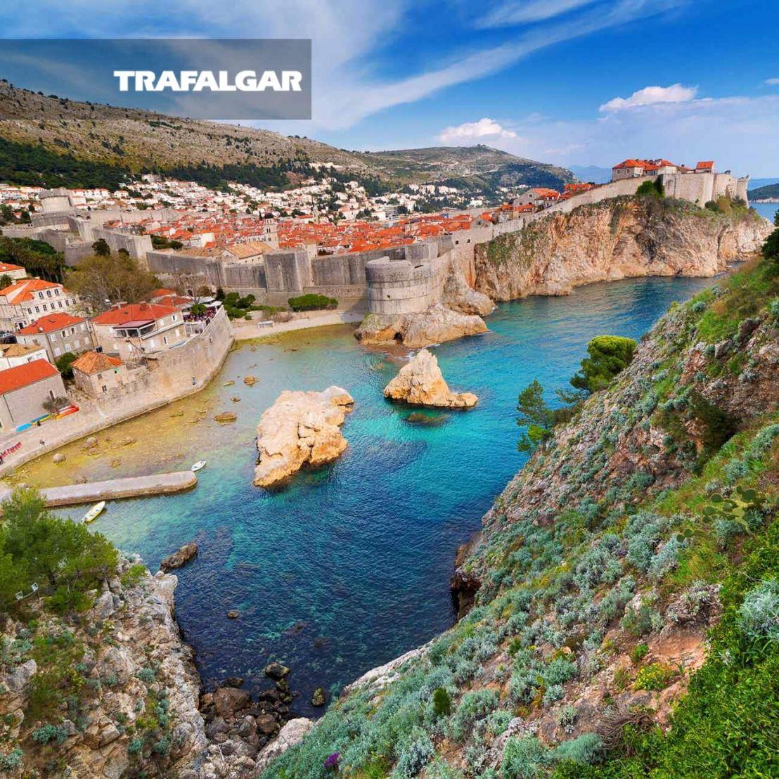 Balkan Delight Summer 2019
