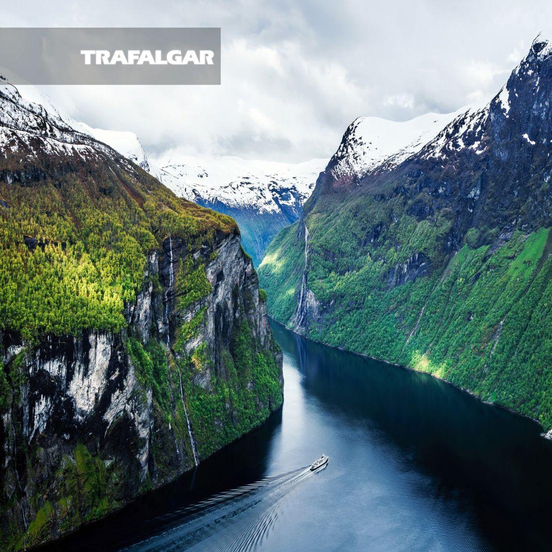 Best of Norway Summer 2019