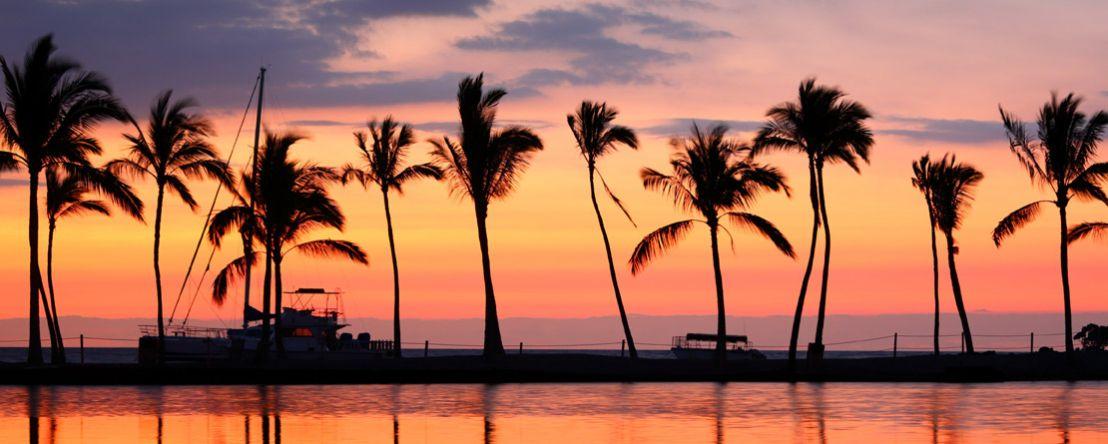 Grand Hawaii Vacation 2020 - 13 days from Honolulu to Maui