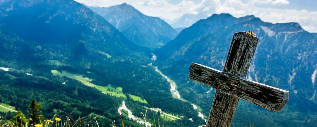 German Highlights with Oberammergau 2020 - 12 days from Frankfurt to Frankfurt