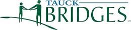 Additional Tour Logo